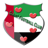 Giant-Football-Club